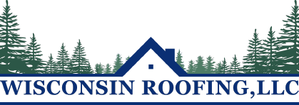 Wisconsin Roofing, LLC - Serving South East to North East Wisconsin