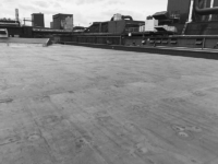 Wisconsin Roofing LLC | Waukesha | Commercial Roofs | EPDM Rubber Roof | Industrial