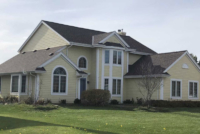 Wisconsin Roofing LLC | Menomonee Falls | Residential Roofs | Pourvash After