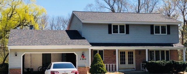 Wisconsin Roofing LLC | New Roofs in Mequon Brookfield Oconomowoc Cedarburg Grafton