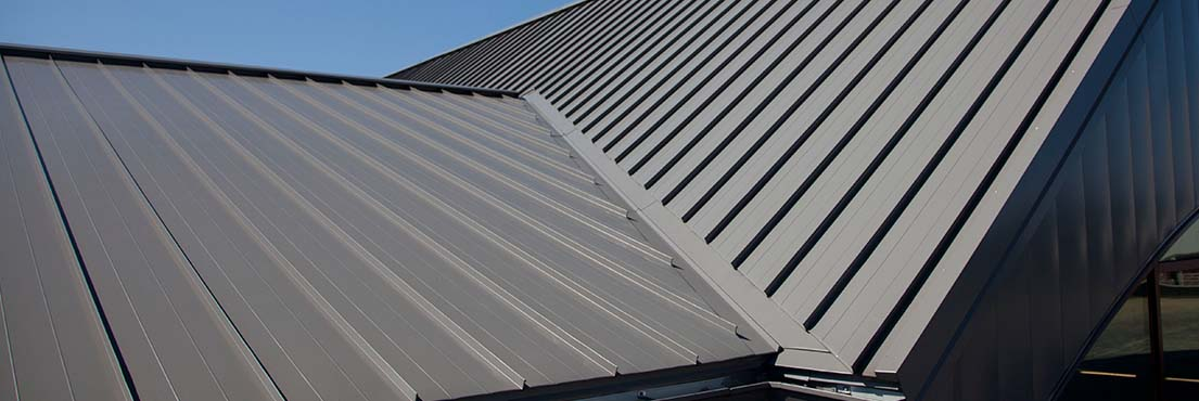 Wisconsin Roofing LLC | Firestone | Metal Roofing | UC4