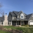 Wisconsin Roofing LLC | Residential | Mequon | New CertainTeed Landmark Pro | Moore Black Shingles