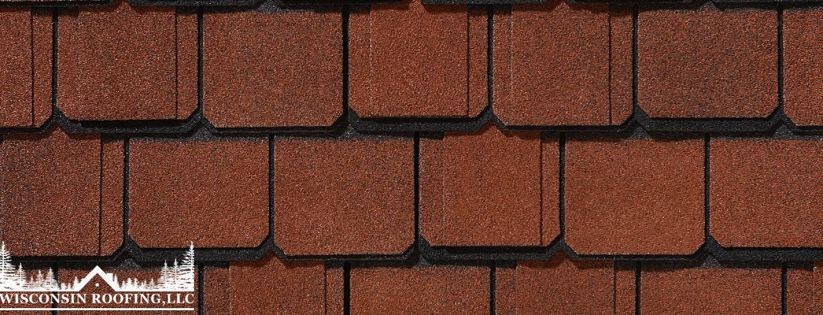 Wisconsin Roofing LLC | Certainteed | Grand Manor | Georgian Brick
