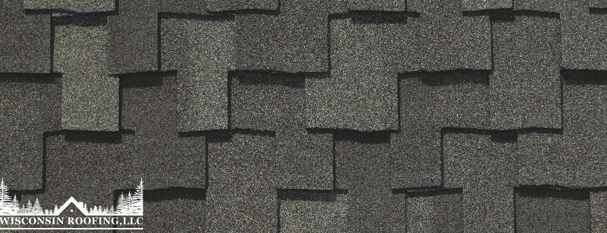 Wisconsin Roofing LLC   Certainteed   Presidential Shake Shingles   Classic Weathered Wood