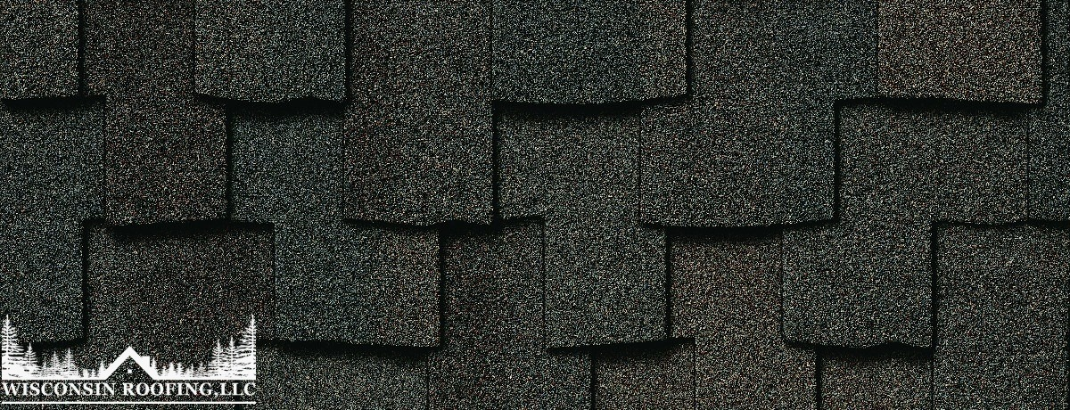 Wisconsin Roofing LLC | Certainteed | Presidential Shake Shingles | Shadow Gray