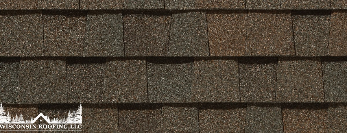 Wisconsin Roofing LLC | Landmark | Certainteed | Heather Blend