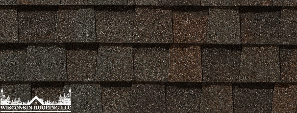 Wisconsin Roofing LLC | Landmark Premium | Certainteed | Max Def Heather Blend