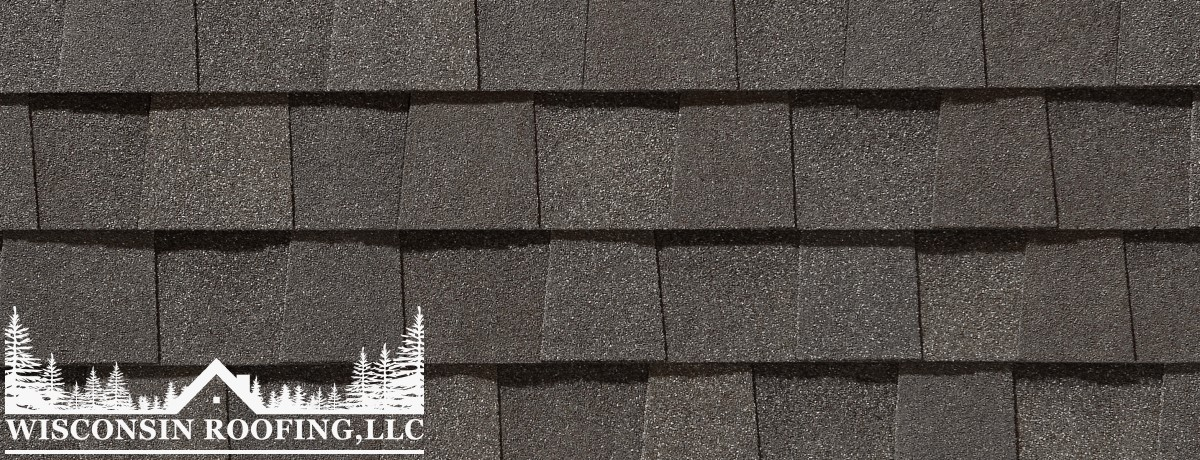 Wisconsin Roofing LLC | NorthGate | CertainTeed | Max Def Driftwood