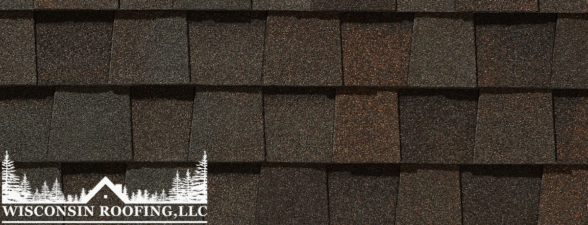 Wisconsin Roofing LLC | NorthGate | CertainTeed | Max Def Heather Blend