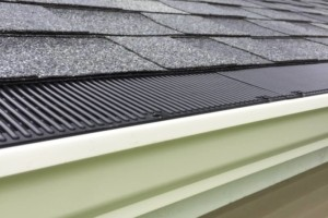 Gutters in Milwaukee & Elkhart Lake - Wisconsin Roofing, LLC
