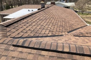 Residential Roofing by Wisconsin Roofing, LLC