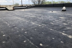 Commercial Roofing by Wisconsin Roofing, LLC