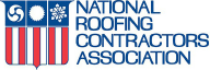 National Roofing Contractors Association Wisconsin Roofing, LLC