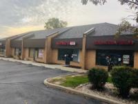 Wisconsin Roofing LLC | Lorino Full Roof Replacement | Metal Flashing | Rubber Sealing