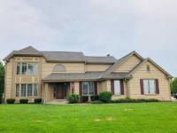 Wisconsin Roofing LLC | Residential | Pewaukee| CertainTeed Landmark Weathered Wood