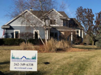 Wisconsin Roofing LLC | Menomonee Falls | Residential Roofs | New Roof