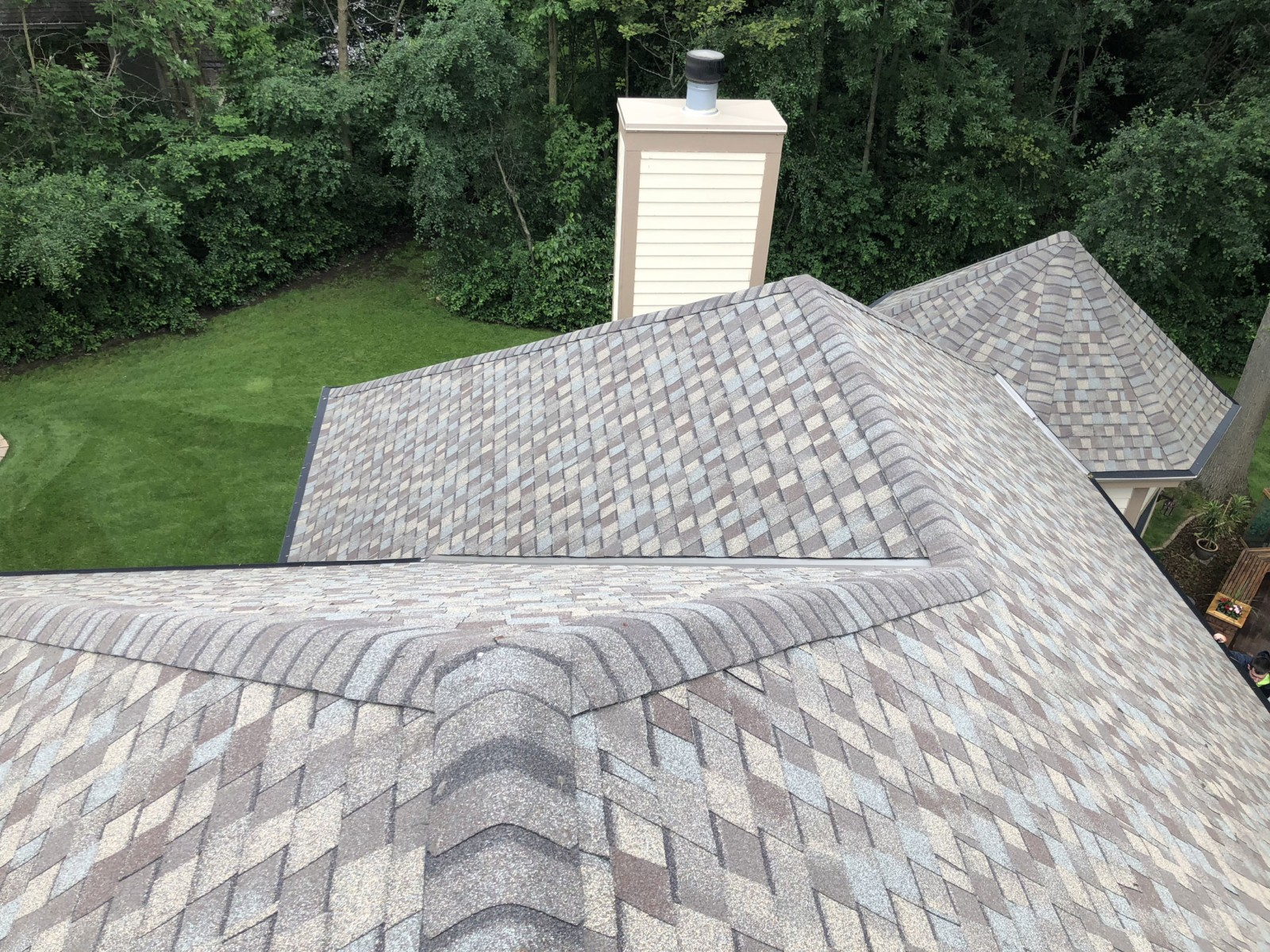 Wisconsin Roofing LLC | Multilevel | Residential | Best Service