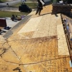 Wisconsin Roofing LLC | Case Study | Joe Georgeson | Shingle Roof | Replacement