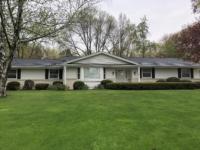 Wisconsin Roofing LLC | Cedarburg | Sub Deck | Repaired Leaks | Rental Properties
