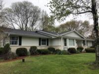 Wisconsin Roofing LLC | Cedarburg | Sub Deck | Repaired Leaks | Rental Properties Side