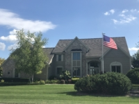 Wisconsin Roofing LLC | Menomonee Falls | Best Roofing Company | New roof and Gutters