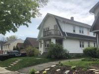 Wisconsin Roofing LLC | West Allis | Sub Deck | Repaired Leaks | Rental Properties Side