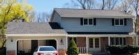 Wisconsin Roofing LLC | New Roofs in Mequon Brookfield Oconomowoc Cedarburg Grafton