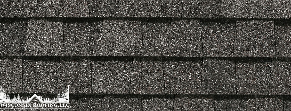Wisconsin Roofing LLC | Landmark | Certainteed | Colonial Slate