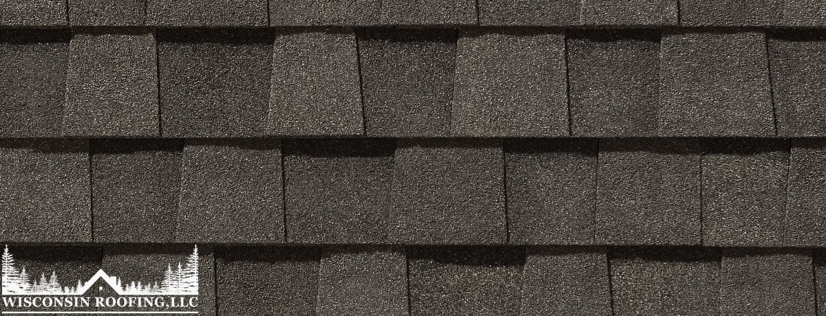 Wisconsin Roofing LLC | Landmark | Certainteed | Driftwood