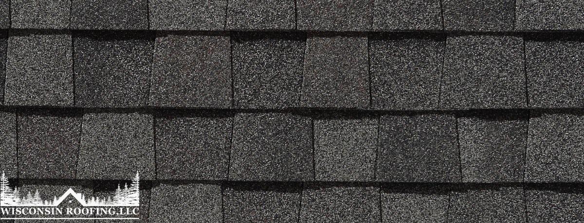 Wisconsin Roofing LLC | Landmark Premium | Certainteed | Max Def Colonial Slate