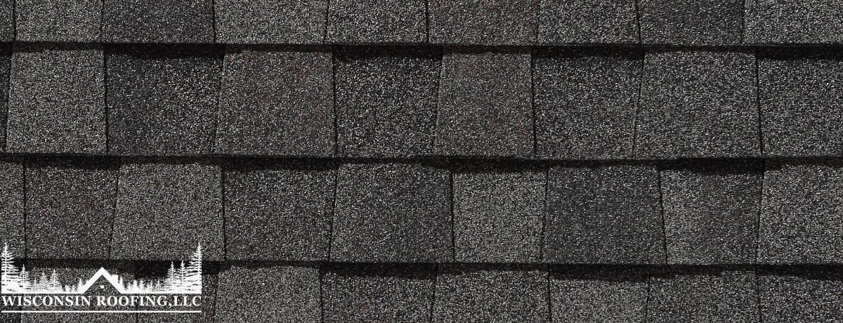 Wisconsin Roofing LLC | Landmark Pro | Certainteed | Max Def Colonial Slate