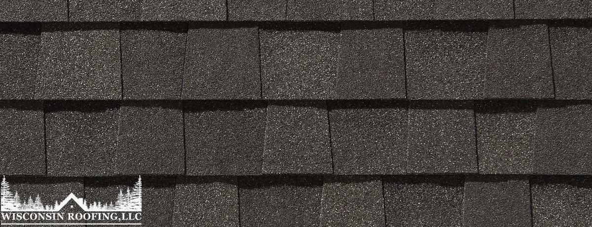 Wisconsin Roofing LLC | Landmark Pro | Certainteed | Max Def Driftwood