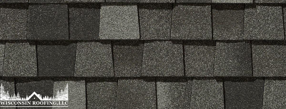 Wisconsin Roofing LLC | Landmark Pro | Certainteed | Max Def Georgetown Gray