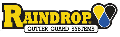 Wisconsin Roofing LLC | Installer | Rain Drop Gutter Guard Systems