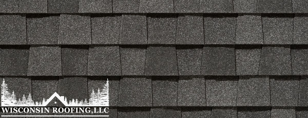 Wisconsin Roofing LLC | NorthGate | CertainTeed | Max Def Pewter