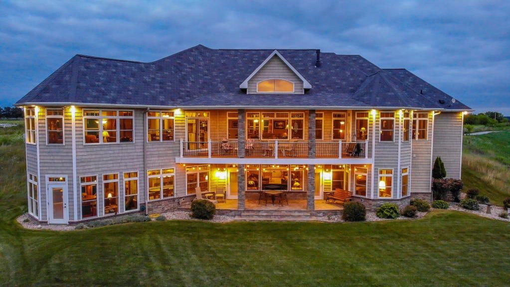 Wisconsin Roofing | Sheboygan | Best Contractors