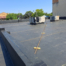 Wisconsin Roofing | EPDM | Milwaukee | Membrane